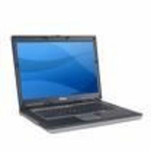 Dell Precision Notebook/Laptop PC