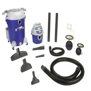 Shop-Vac 2 in One Wet/Dry Vac -- Model: Vacuum