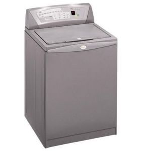 calypso washing machine