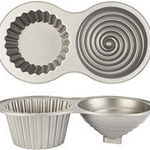 Chefmate Silicone Bakeware Reviews Viewpoints Com