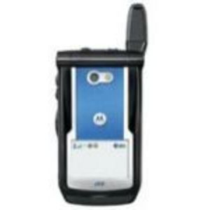 Motorola - Cell Phone