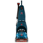 Bissell ProHeat 2X Upright Deep Carpet Cleaner