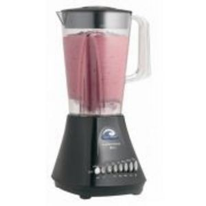 Hamilton Beach Wave Power Plus 12-Speed Blender