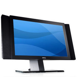Dell desktop computer