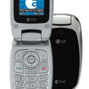 LG AX145 Cell Phone