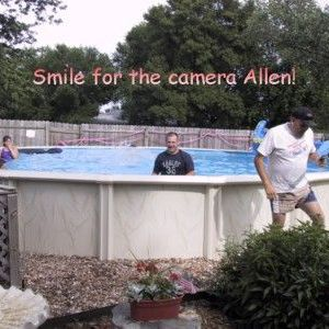 Doughboy Aboveground Pools Reviews – Viewpoints.com