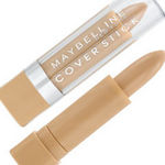 Maybelline Cover Stick Corrector Concealer - All Shades