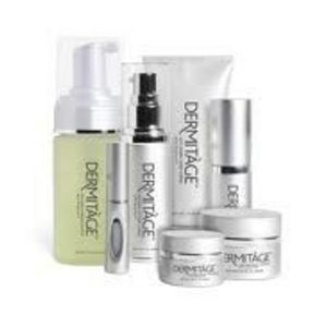 Dermitage Products