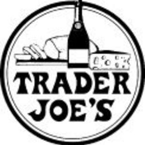 Trader Joe's Organic Vodka Sauce