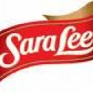 Sara Lee - Cheesecake Bites