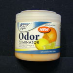 Bright-Air Odor Eliminator Mandarin Orange and Fresh Lemon