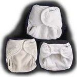 Mother-ease One Size Diapers