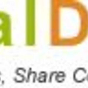 DealDigs.com