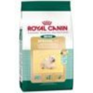 Royal Canin Small Breeds under 20lbs Dog Food