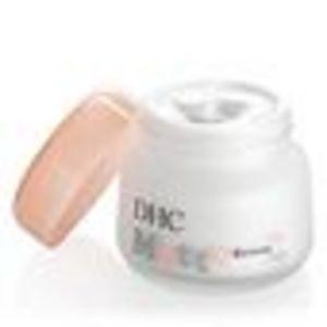 DHC Matte Cream
