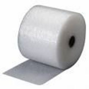 """Delta Shipping Supplies 2"""" Clear Packing Tape"""
