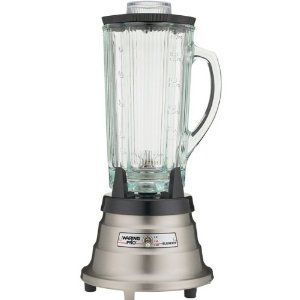 Waring Pro Professional Bar Blender