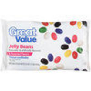 Great Value - (Walmart) Jelly Beans