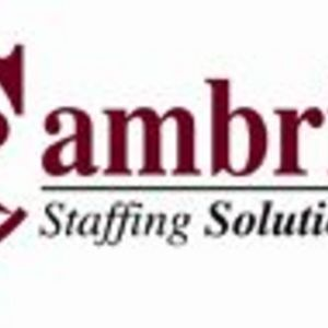 CAMBRIAN HOME HEALTH AGENCY HOME HEALTH NURSING