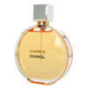 Chanel Chance Eau De Perfume Spray 3.4oz