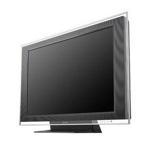 Sony KDL-46XBR5 Television
