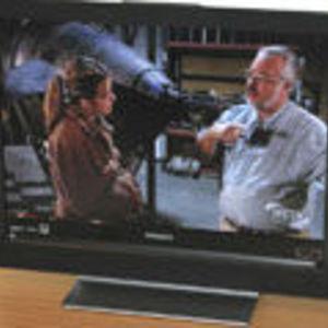 Magnavox LCD TV