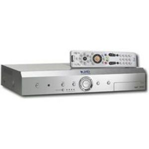 DirecTV - HD DVR DTV Receiver 200-Hours DVR