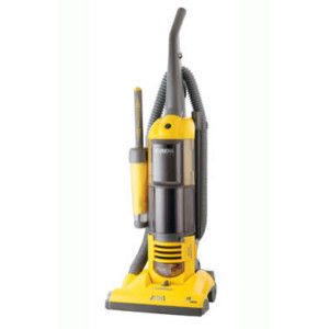 Eureka Altima Vacuum Pictures To Pin On Pinterest Pinsdaddy