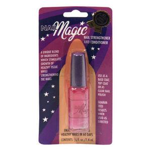 Nail Magic Nail Stregthener and Conditioner