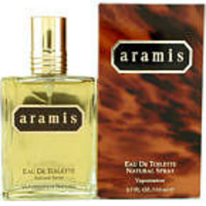 Aramis Men's Cologne