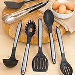 Calphalon Nylon Utensils