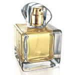 Avon Today Fragrance