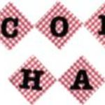 Coda's Haven Goat Milk Soap