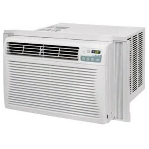 Kenmore Window Air Conditioner