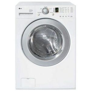 washing machine reviews 2015 front load