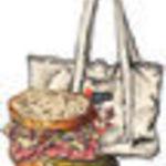 Zingerman's Rockin' Reuben Sandwich Tote Kit