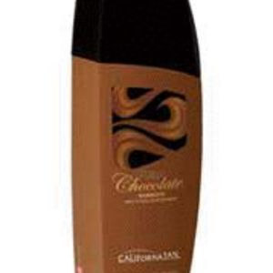 California Tan Pure Chocolate Step 2 Tanning Maximizer