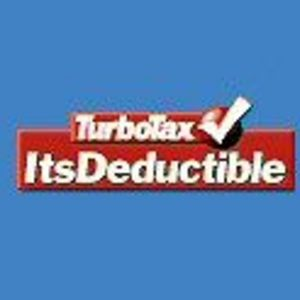 where to buy cheap turbotax download 2018 for mac