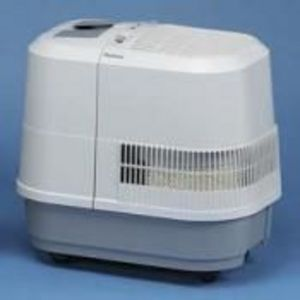 Holmes Products Cool Mist Humidifier
