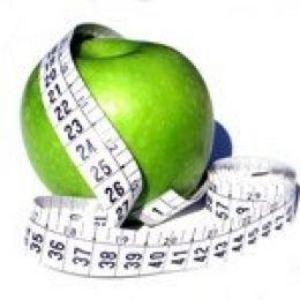 The Apple Patch Diet Pill