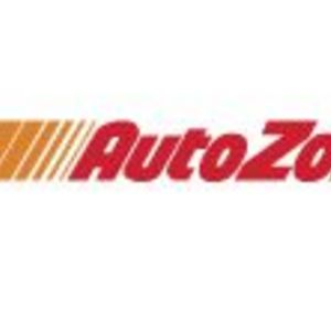 Auto Zone - Webster, NY