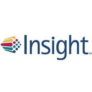Insight Communications Cable Service