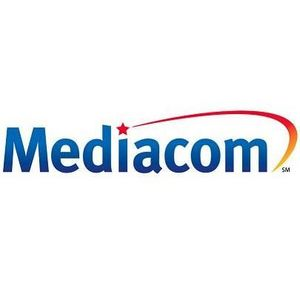 Mediacom Cable TV