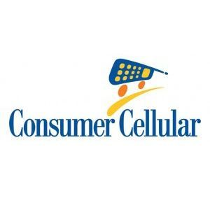 Consumer Cellular Revi...