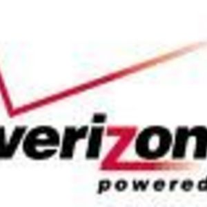 Verizon DSL