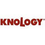 KNOLOGY HDTV Service