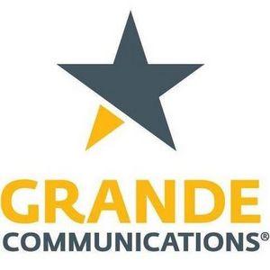 Grande Cable TV