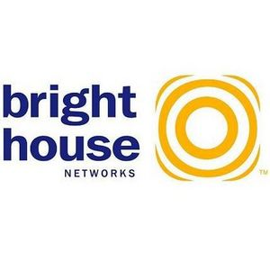 Bright House Networks Digital TV