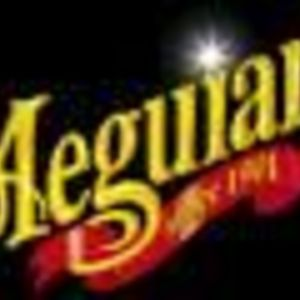Meguiar's - Gold Class Liquid Wax - 16 oz.