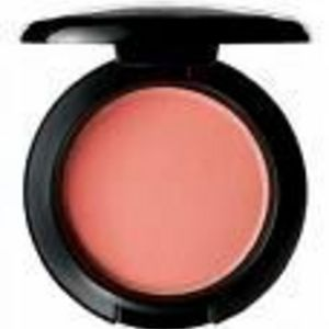 MAC Beauty Powder Blush - All Shades